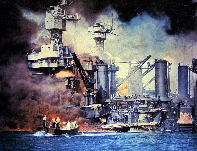 File:USS West Virginia;014824.jpg