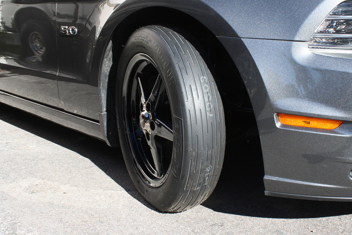 Tech The Benefits Of Morosos 17 Inch Ds 2 Front Runners Dragzine