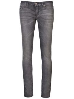 Saint Laurent Skinny Jean