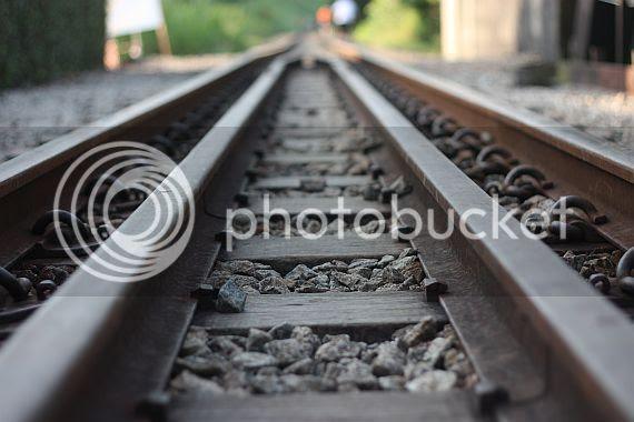 train2-1