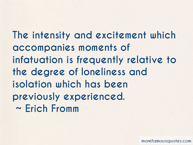 Quotes About Loneliness And Isolation Top 52 Loneliness And