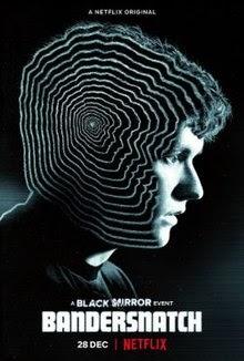 5 Rekomendasi Film di Netflix Yang Harus Kamu Tonton oleh - rekomendasibuky.xyz