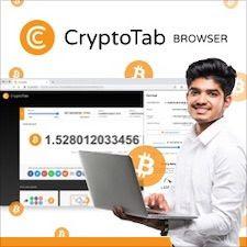 ACryptoTab