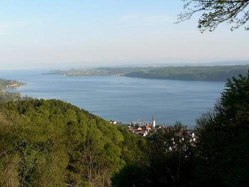 Überlinger_See