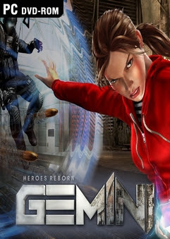 download game pc Gemini Heroes Reborn