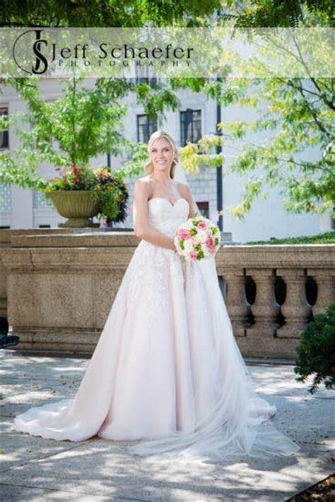 Drees Pavilion at Devou Park Covington wedding Hamilton