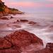 Merimbula, New South Wales, Australia IMG_8050_Merimbula