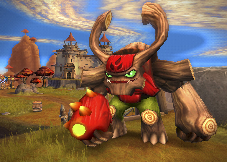 http://www.wired.com/geekmom/wp-content/uploads/2012/11/Skylanders-Giants-Tree-Rex.jpg
