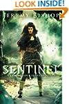The Sentinel (A Jane Harper Horror No...