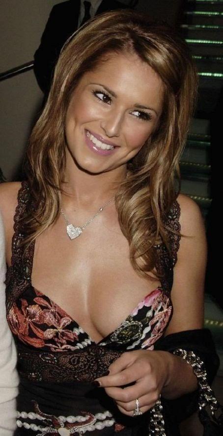 Cheryl Cole Nude Hot Photos/Pics   #1 (18+) Galleries