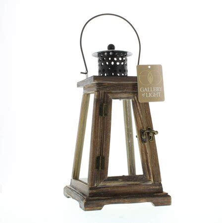 Wooden Candle Lantern, Cheap Candle Lanterns For Weddings