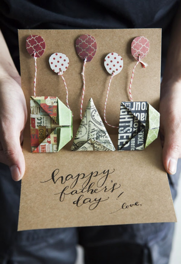 creative-pop-up-card-designs-for-every-occasion0191