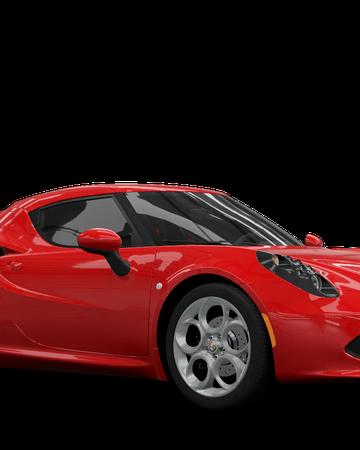 Alfa Romeo Montreal Wiki
