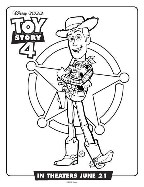 buddy toy story para dibujar  music used