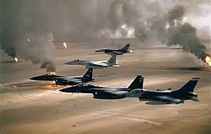USAF F-16A F-15C F-15E Desert Storm edit2.jpg