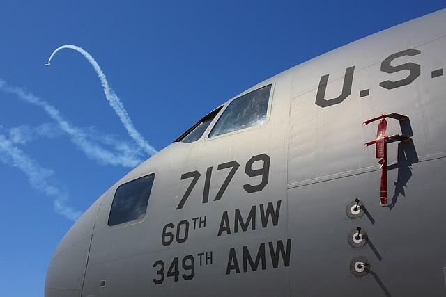 IMG_1323 Travis AFB Air Show