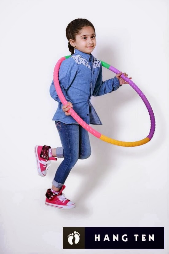 Kids-Baby-Baba-Beautiful-Fall-Winter-Wear-New-Clothes-2013-14-by-Hang-Ten-19