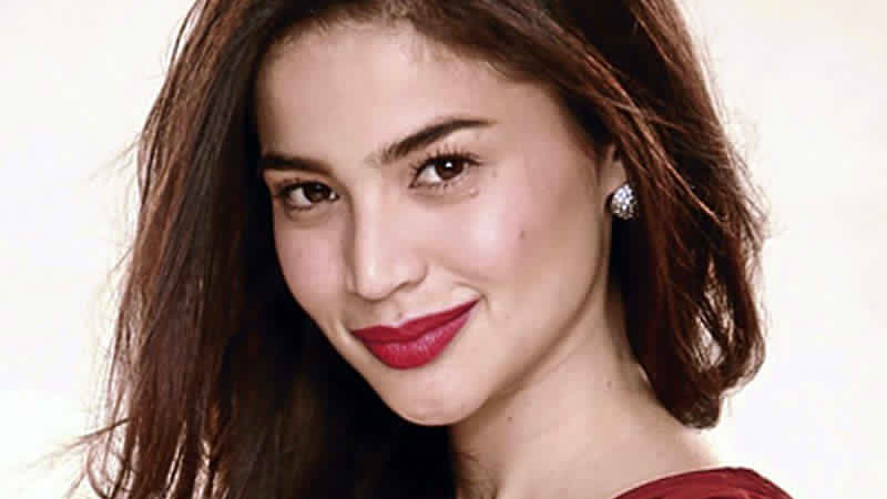Real Reason why Anne Curtis Smith left IT'S SHOWTIME ...