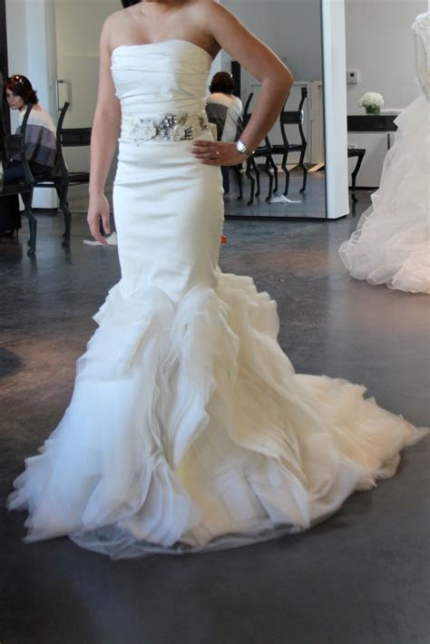 Vera Wang Wedding Dress Prices Canada   Wedding Dress