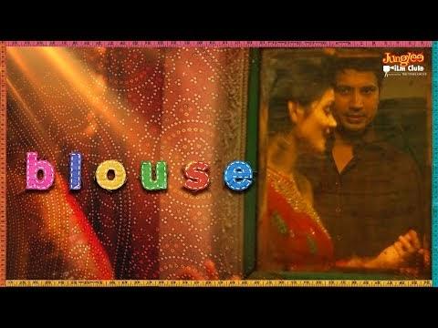 Blouse Hindi Short Film