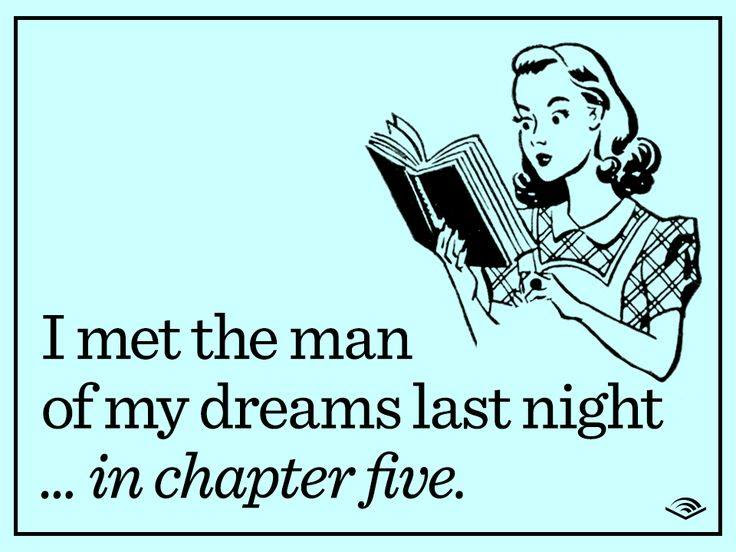 The Man Of My Dreams Quotes Sweet Quote For Girls