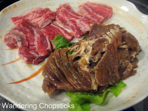 Gui Il Bun Ji BBQ Restaurant - Los Angeles (Koreatown) 9