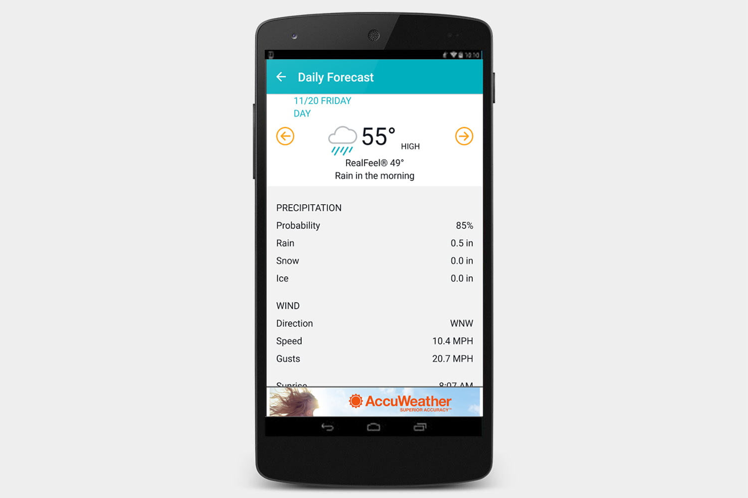 accuweather-screen