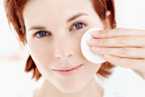 Deep Clean Your Way To Perfect Skin