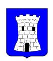 Blason Bosse de Bonreceuil