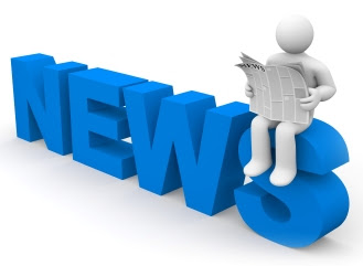 Image result for news images