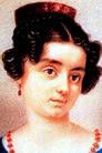 Isabel Canori Mora, Beata