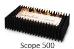 Ecosmart Fire Scope 500