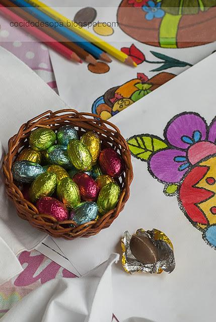 Muñecas Pascua_3