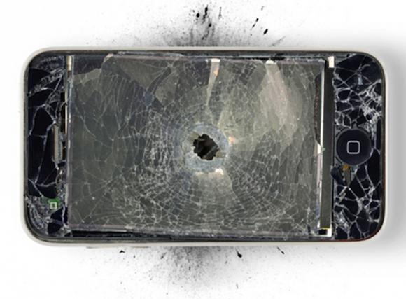 http://s.glbimg.com/po/tt/f/original/2012/03/12/iphone-bullet.png