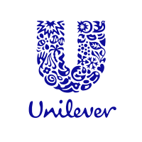 New Teaching Opportunities at Unilever Tea Tanzania Limited