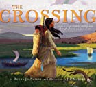 The Crossing by Donna Jo Napoli