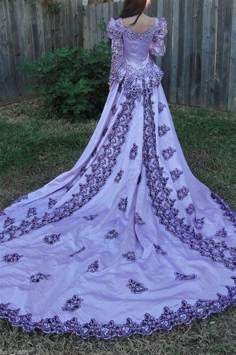 Renaissance wedding dresses for sale   All women dresses