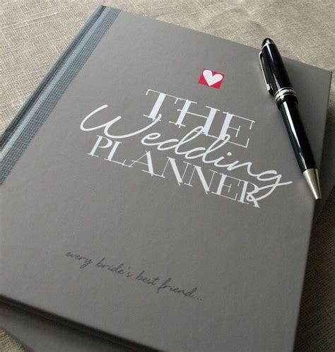 17 Best ideas about Wedding Planner Book on Pinterest