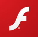 Actualizacion Software Flash player del Reproductor Windows Media player