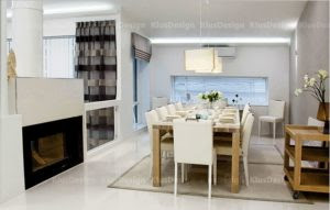Benefits Of Led Lights For Home Interior