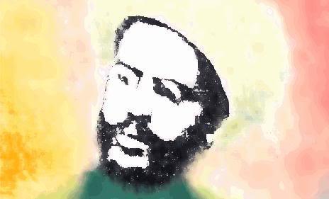 آزاديستان