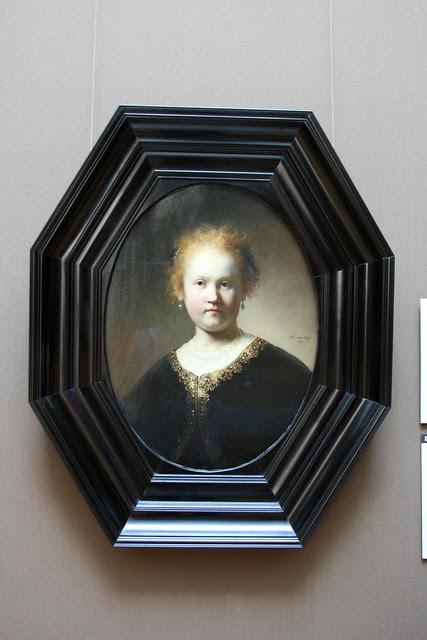 IMG_6974 Rembrandt van Rijn