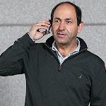 רמי לוי העסיק 10 בני משפחה בעלות כוללת של 2.9 מיליון שקל - כלכליסט