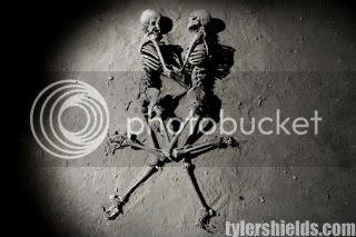 photo skeletons.jpg