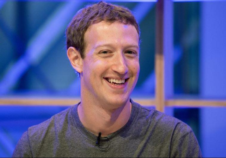 Image result for founder, facebook