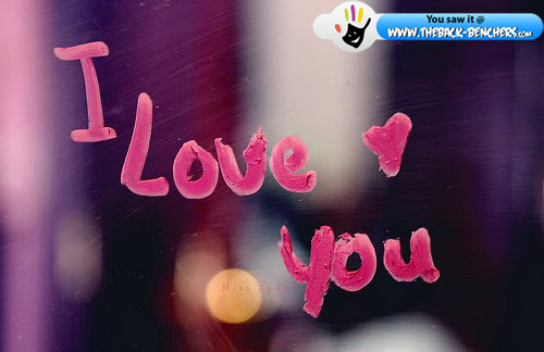 I Love You Pictures Download Love Wallpapers Love You Photo