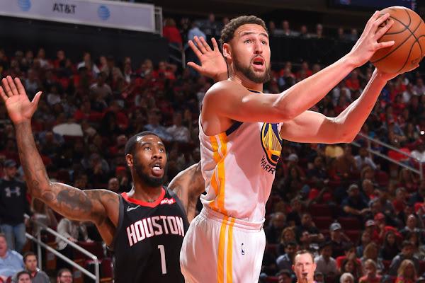 ee76276e6b1d Google News - DeMarcus Cousins leads Warriors past Rockets - Overview