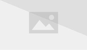 Pintura da Seia do Senhor