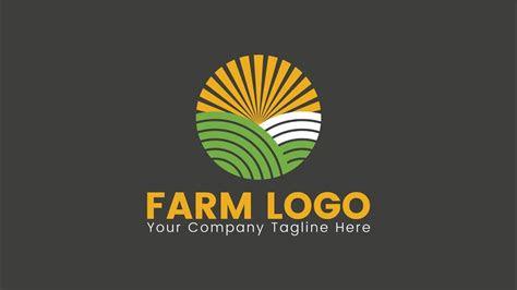 design logo adobe illustrator cc tutorial farm