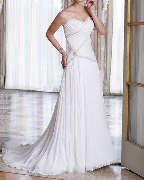 Boho Wedding Dress Designers